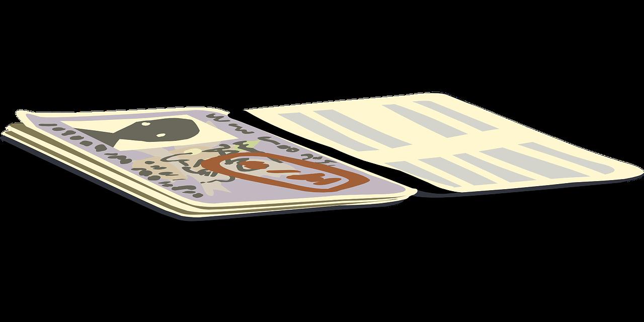 visa de entrée