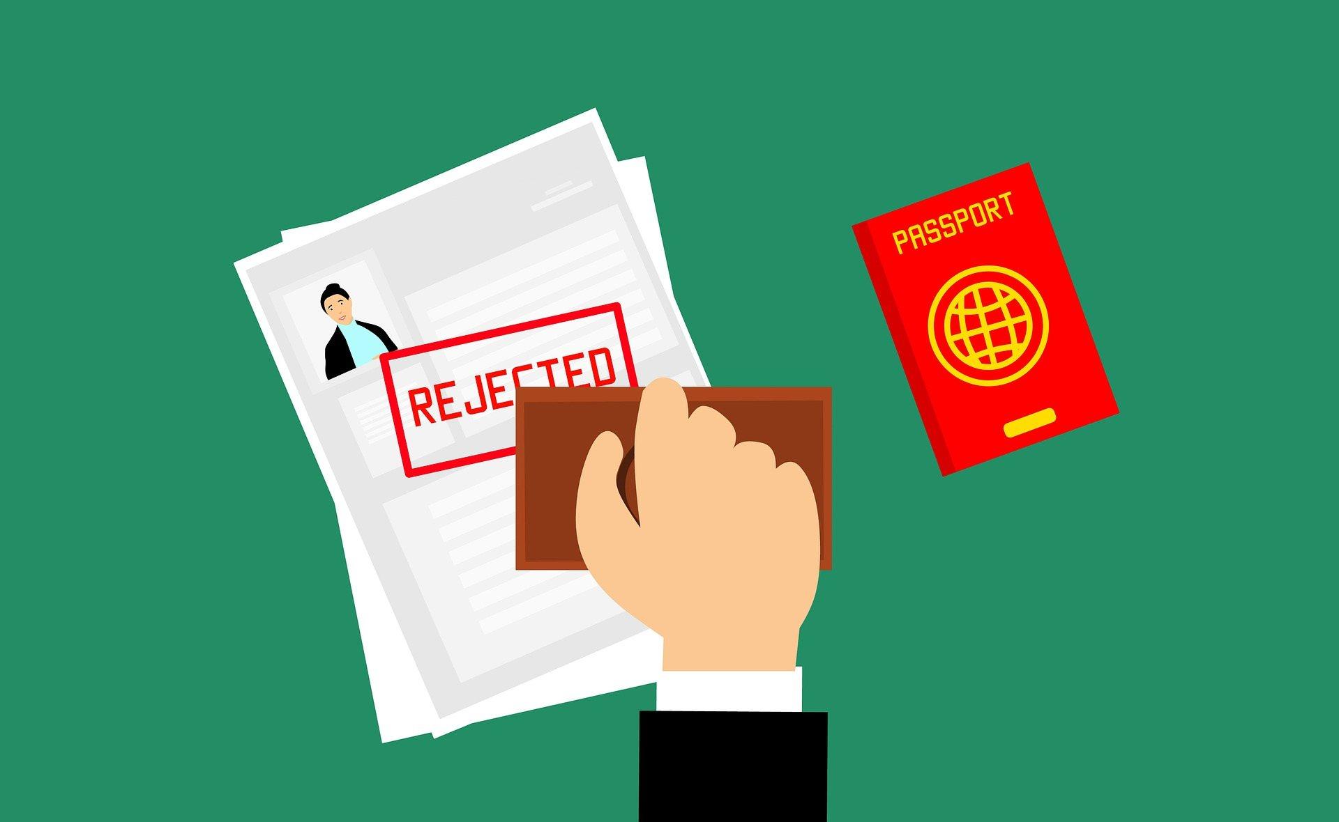 Come ottenere un visto di ingresso in Italia