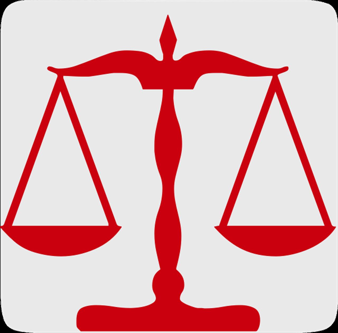Avocat Assistance juridique en Italie