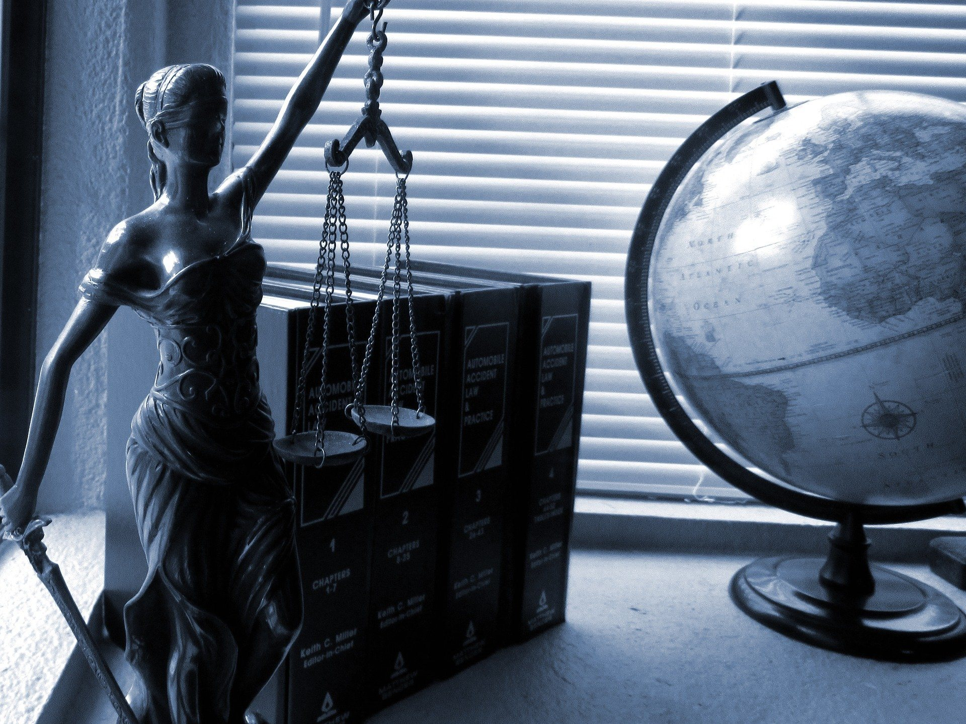 Legal assistance lawyer in Italy