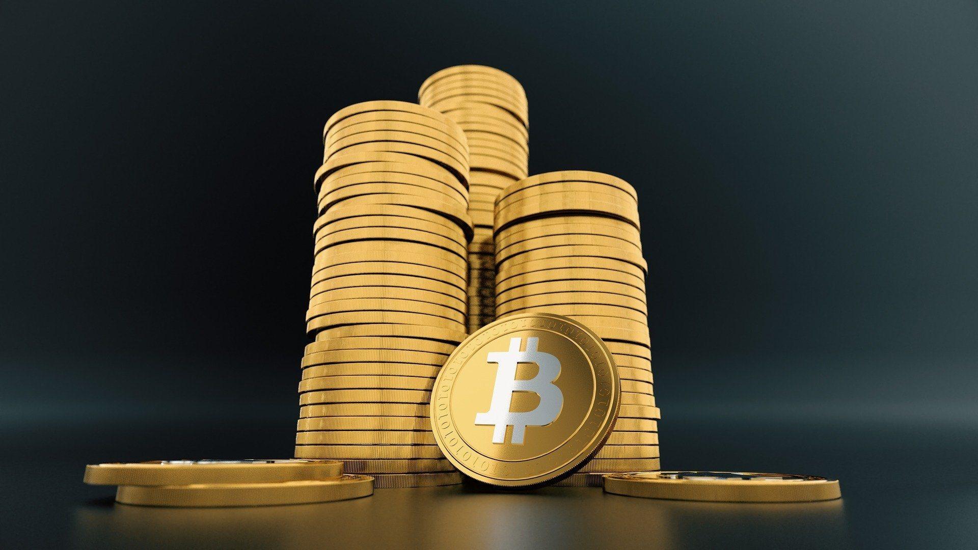 Gli aspetti giuridici e legali delle Cryptovalute per Wallet ed Exchange providers