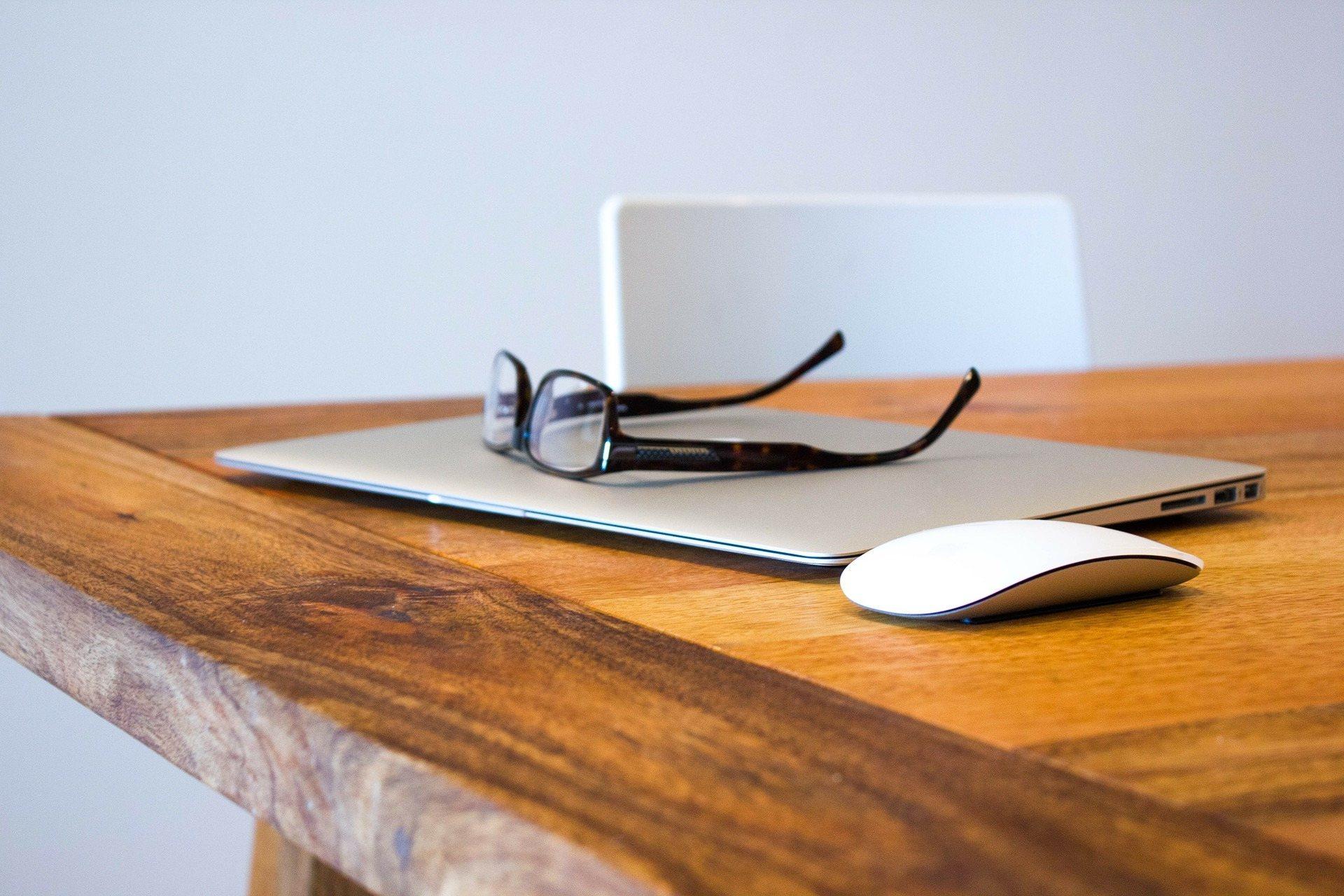 Consulta legal online en Italia