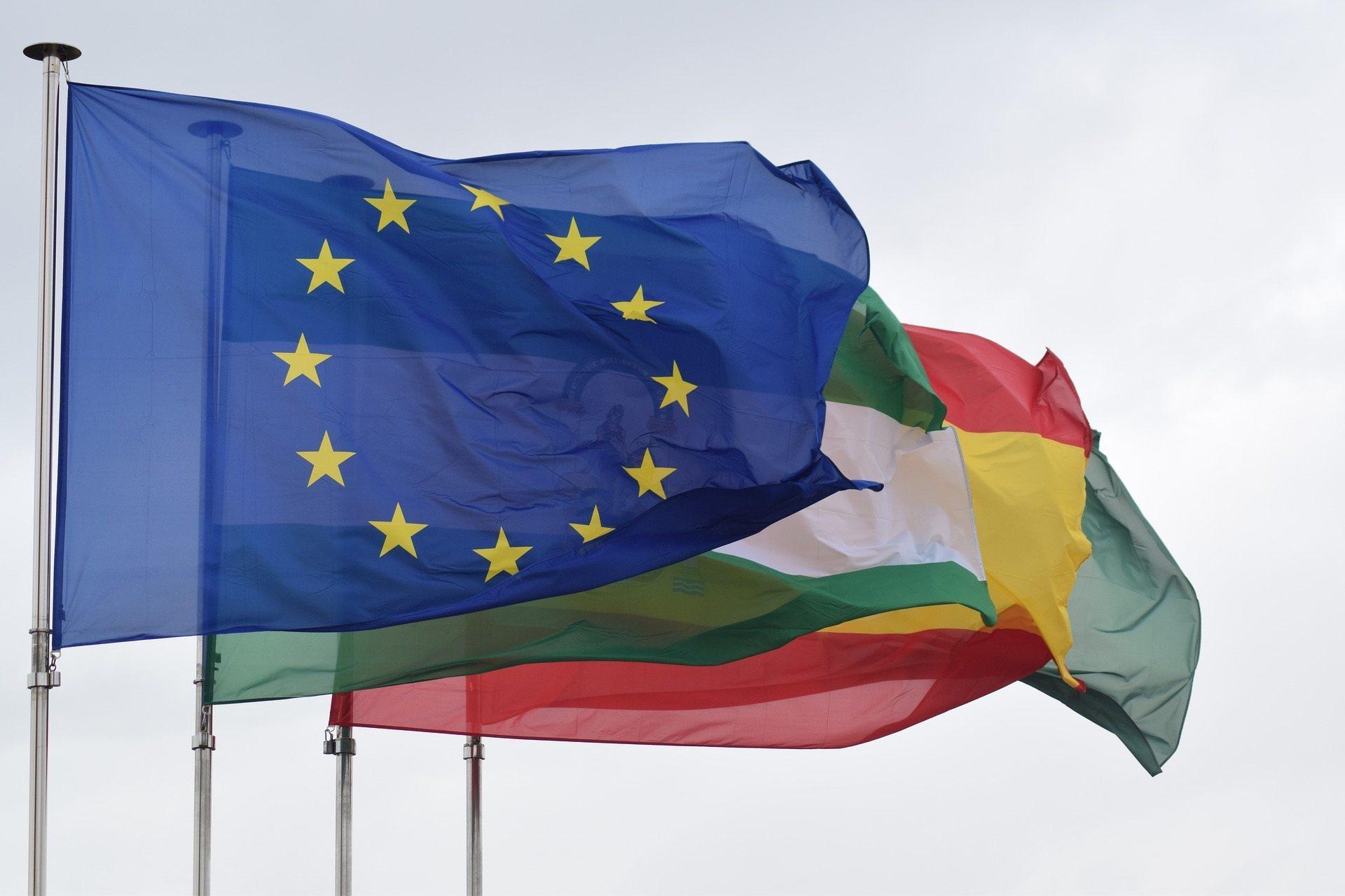 Mandato di Cattura Europeo: Cosa fare in caso di arresto?