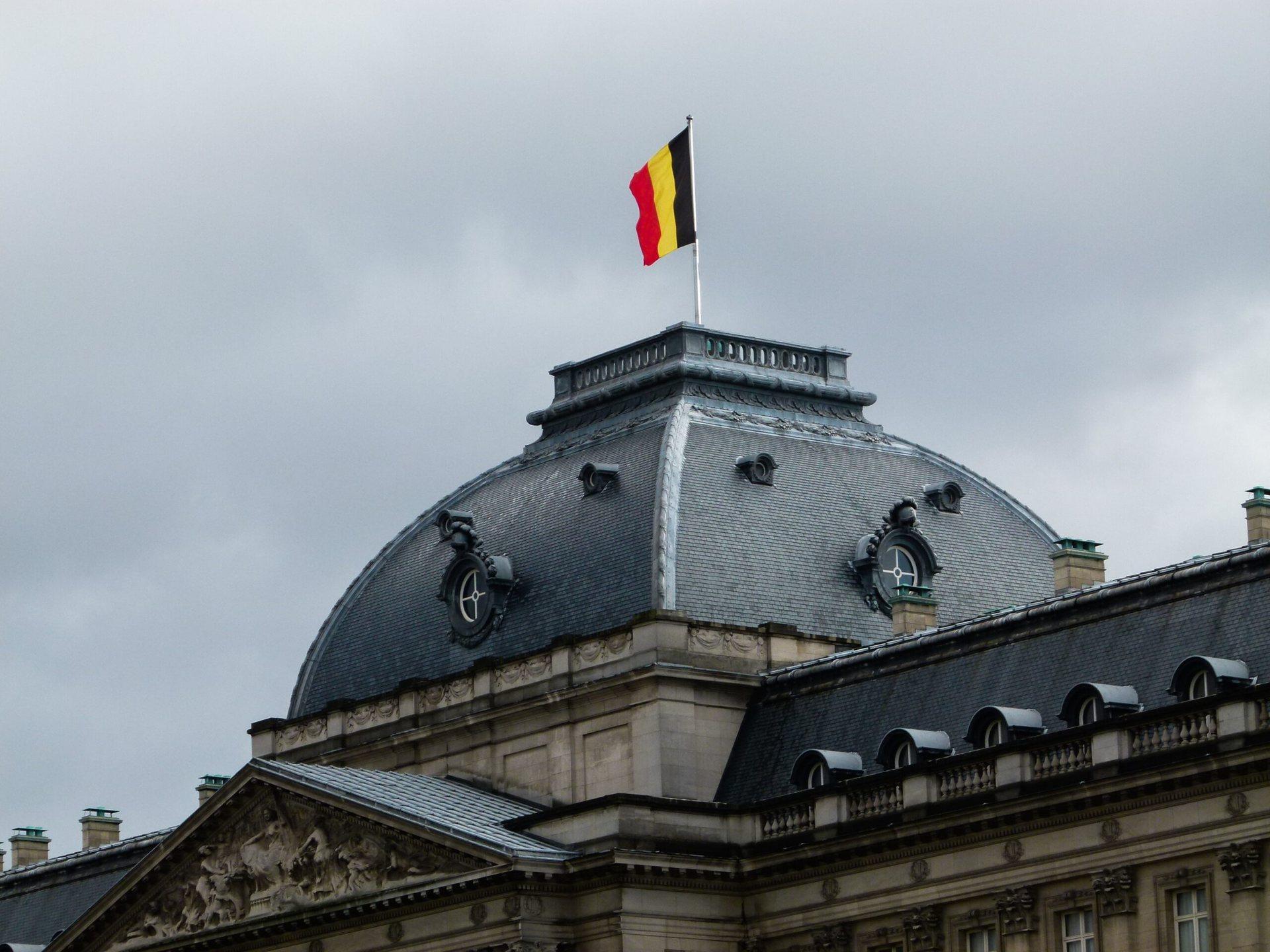 Madre di figli minori: non è possibile la consegna per MAE Belgio