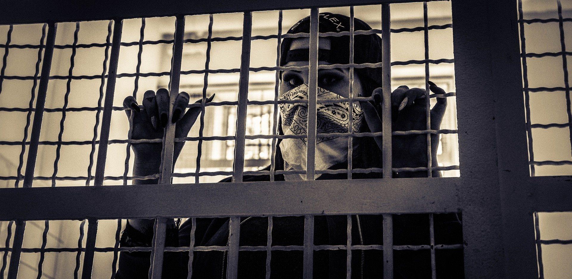 Orden Europea de detención : ¿Qué hacer en caso de arresto?